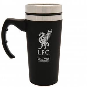 Bilde av Liverpool reise kopp