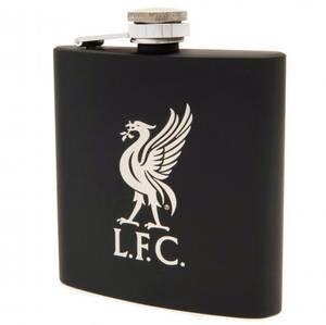 Bilde av Liverpool lommelerke