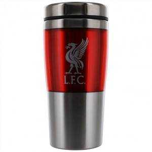 Bilde av Liverpool Metal kopp