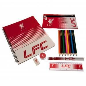 Bilde av Liverpool skolesett ultimate