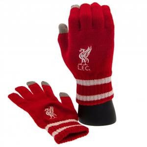 Bilde av Liverpool hansker
