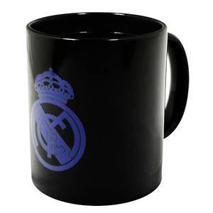 Bilde av Real Madrid krus heat changing