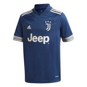 Bilde av Juventus bortedrakt 20/21 barn