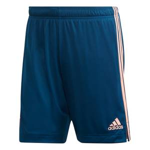 Bilde av Arsenal 3. shorts 20/21