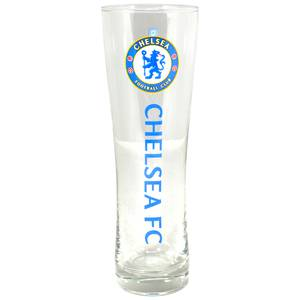 Bilde av Chelsea glass Peroni