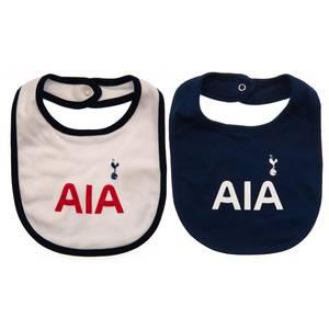 Bilde av Tottenham smekker 2pk