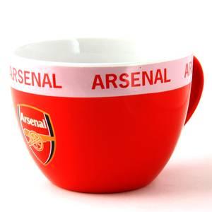 Bilde av Arsenal Cappuccino krus