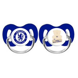 Bilde av Chelsea smokk