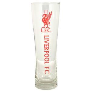 Bilde av Liverpool glass peroni