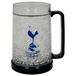 Bilde av Tottenham krus Freezer
