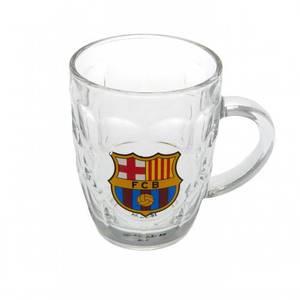 Bilde av Barcelona glasskrus