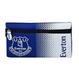 Bilde av Everton penal