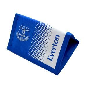 Bilde av Everton lommebok