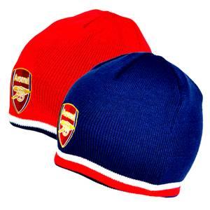 Bilde av Arsenal lue vendbar