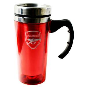 Bilde av Arsenal krus aluminium