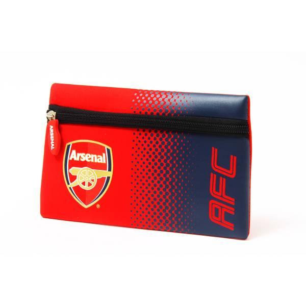 Arsenal penal