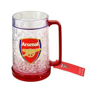Bilde av Arsenal krus Freeze