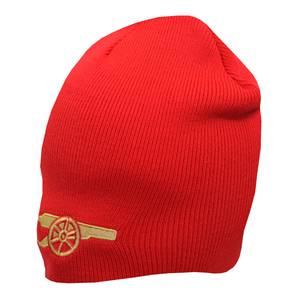 Bilde av Arsenal lue