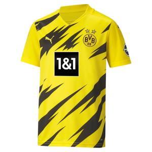 Bilde av Dortmund hjemmedrakt 20/21 barn
