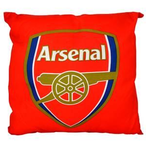 Bilde av Arsenal pute logo
