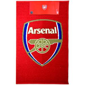 Bilde av Arsenal gulvteppe