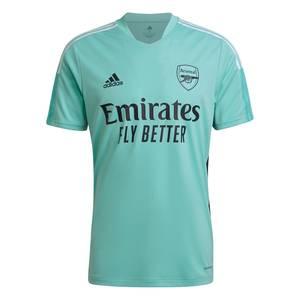 Bilde av Arsenal trenings t-skjorte