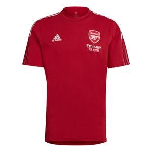 Bilde av Arsenal t-skjorte