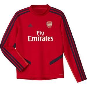Bilde av Arsenal treningsgenser barn