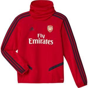 Bilde av Arsenal treningsgenser warm barn