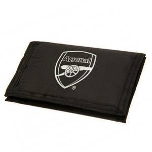 Bilde av Arsenal lommebok