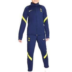Bilde av Tottenham treningsdress barn