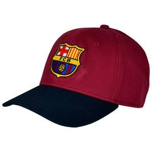 Bilde av Barcelona caps
