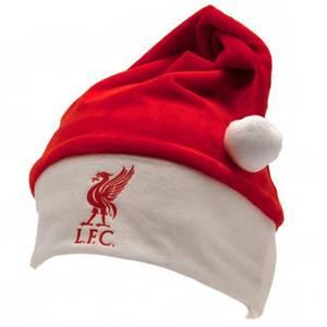 Bilde av Liverpool nisselue
