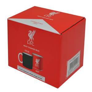 Bilde av Liverpool krus heat changing