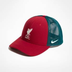 Bilde av Nike caps