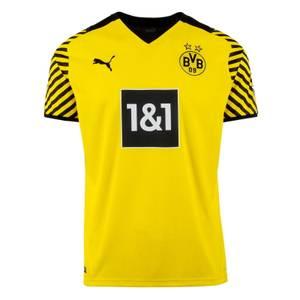 Bilde av Dortmund hjemmedrakt 21/22
