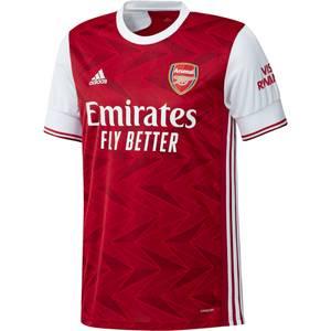 Bilde av Arsenal hjemmedrakt 20/21 barn