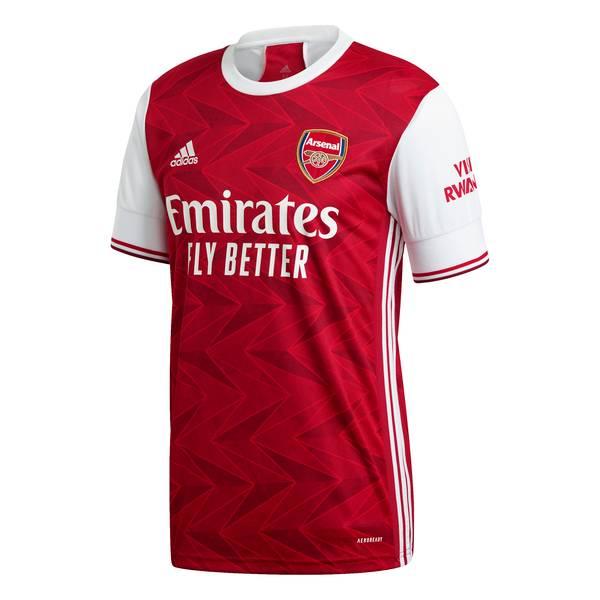 Arsenal hjemmedrakt 20/21 barn