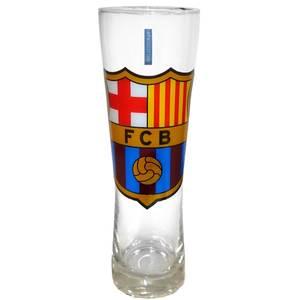 Bilde av Barcelona glass Peroni