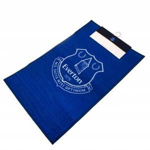 Bilde av Everton teppe