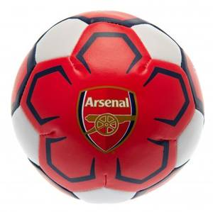 Bilde av Arsenal mini ball