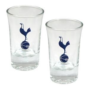 Bilde av Tottenham 2PK Shot Glass