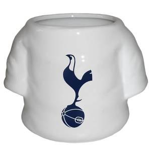 Bilde av Tottenham krus drakt