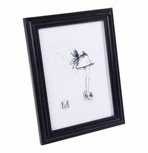 Bilde av Tango Sort 10x15cm