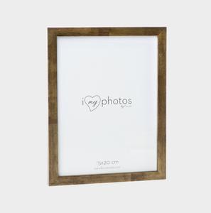 Bilde av Pop Bronse 20x30cm