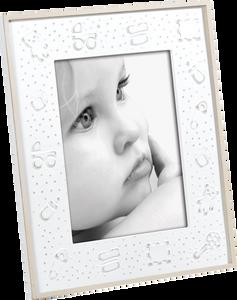 Bilde av Mascagni Babyramme