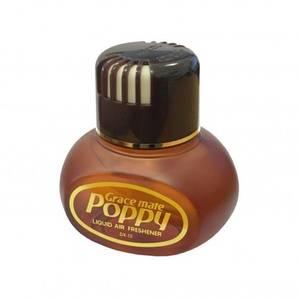 Bilde av Poppy Luftfrisker