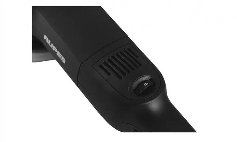 Rupes Oscillerende maskin LHR15 Es