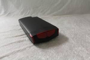 Bilde av Batteri under Bagasjebærer