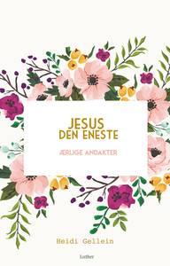 Bilde av Jesus den eneste - Heidi